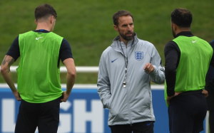 Why English players moving abroad can benefit the National Team