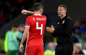Reasons for Wales to be optimistic after Ireland drubbing