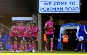 In-form Queens Park Rangers face a test of their mettle in this week's Championship fixtures