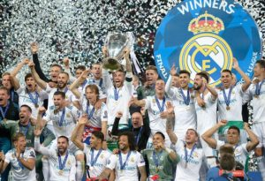 Spanish football elite facing up to new realities