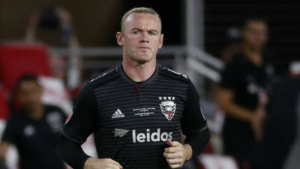 The ten greatest English players in MLS history