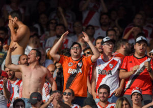 The Copa Libertadores - Your gateway to South American football