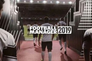 The best 'off the beaten track' challenges on Football Manager 2019