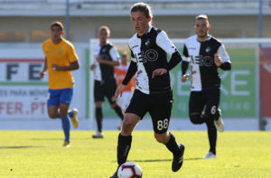 What kind of player can Hibernian expect to find in the returning Ryan Gauld?