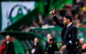 Porto progress as Sergio Conceição's star continues to rise