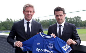 Directing transfers – The new faces behind Premier League spending