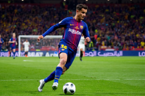 Three reasons why Spurs should push for an Eriksen swap deal for Coutinho