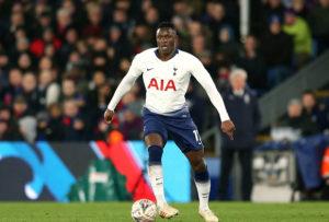 The curse of Kenyan footballers in Europe