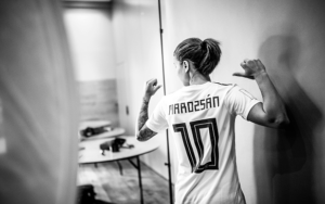 Women's World Cup 2019 preview - Part 1
