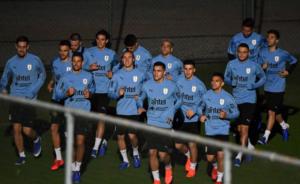 Copa América preview - Group C