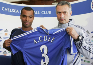 Three of the best deadline day signings in Premier League history