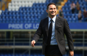 What can we expect to see from Frank Lampard's new team this season?