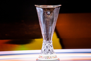 Journey to the Centre of the Europa League: Last 16