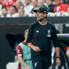 Liverpool's lack of depth to be a key factor in Premier League campaign?