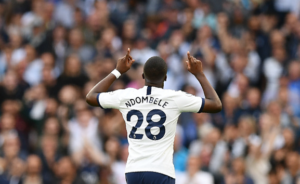 Star signings from the Premier League summer transfer window