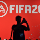 The worst player rankings in FIFA 20