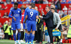 Outfoxing the Premier League pack - How far can Leicester City go?