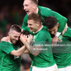 Gallery: Fresh faces help Republic of Ireland see off Bulgaria