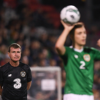 Four young Republic of Ireland stars looking to break through in 2020