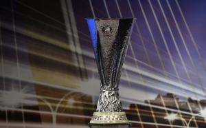 Journey to the centre of the UEFA Europa League - Matchday Two