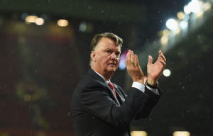 Where it all went wrong for Manchester United