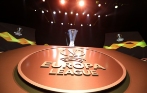 Journey to the centre of the Europa League - Matchday Six
