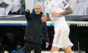 Can resurgent Real Madrid end Barçelona's era of La Liga dominance?