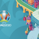 UEFA Euro 2020 first look and early predictions
