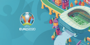Complete guide to Euro 2020