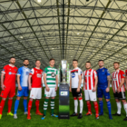 Shamrock Rovers extend Premier Division lead as streaming service begins