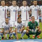 European Championship underdogs - Iceland 2016