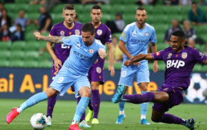 Can Melbourne and Perth get back to winning ways in the A-League this weekend?