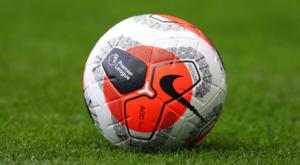Five key players when the Premier League returns