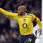 Best away performances by English teams in the Champions League - Arsenal conquer Madrid
