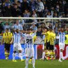 From optimism to obscurity - what went wrong at Malaga?