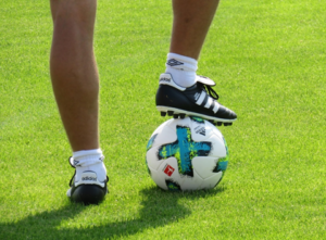 One 2 Watch - Bundesliga upcoming stars
