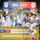What Leeds United must do to thrive in the Premier League