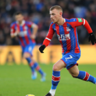 Max Meyer - The man who terrified Real Madrid being failed by Crystal Palace
