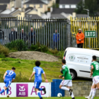 Battle to avoid the drop intensifies in League of Ireland Premier Division