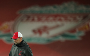 Jürgen Klopp's tactical revolution - from a miracle at Mainz to ending thirty years of hurt at Liverpool