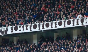 Sir Alex Ferguson - Revolution at Manchester United