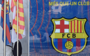 The Camp Nou crumbles - How Bartomeu led Barcelona to ruin