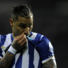 Wonderkids of the past - Ricardo Quaresma edition