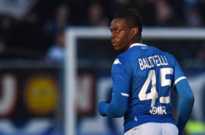 Four free agents who Premier League teams need to sign