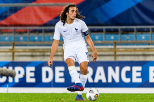 Five players who should switch their international allegiance