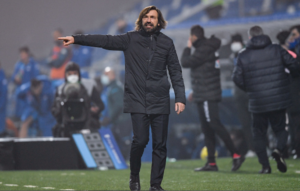 Should Juventus focus on a Champions League charge as their title challenge falls by the wayside?