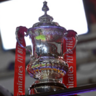 Leicester join the Big Six with maiden FA Cup win