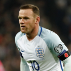 Managerial rookie Wayne Rooney avoids relegation with Derby County