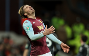 The Premier League has bigger problems than Grealish's Fantasy Football injury leak
