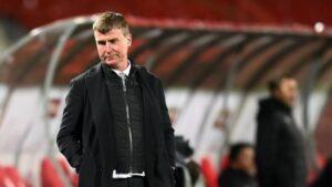 Green shoots - Ireland's goal drought ends and optimism begins despite Serbia defeat